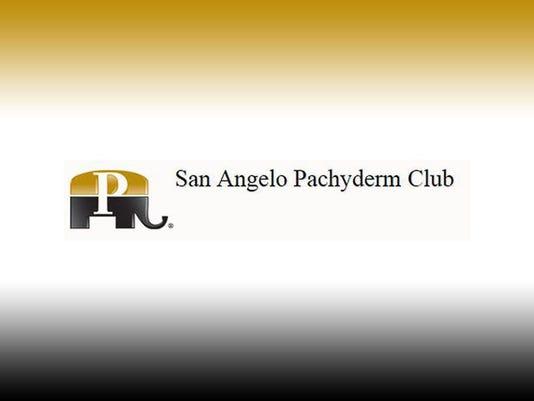 pachyderm-club_900x675_1428966141615_16704585_ver1.0_640_480.jpg