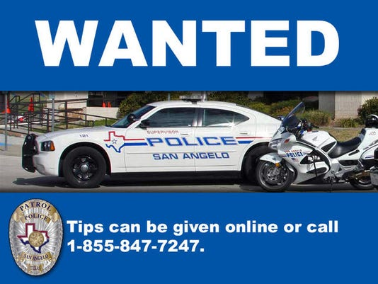 police-wanted-sapd_900x675_1429914719386_17278584_ver1.0_640_480.jpg