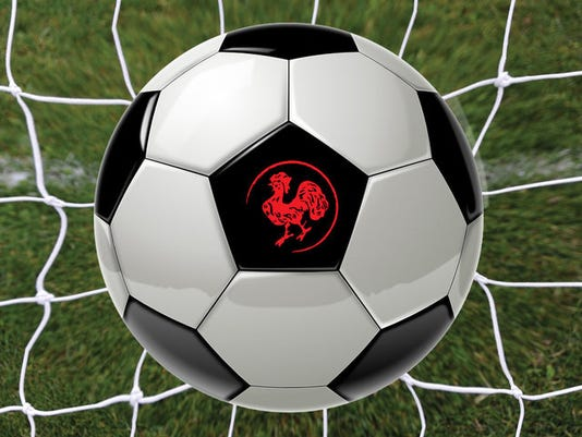 soccer-generic2_640_480.jpg