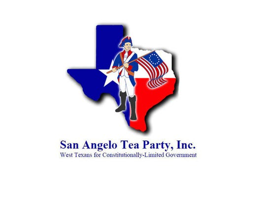 tea-party-logo_900x675_1428965184656_16704573_ver1.0_640_480.jpg