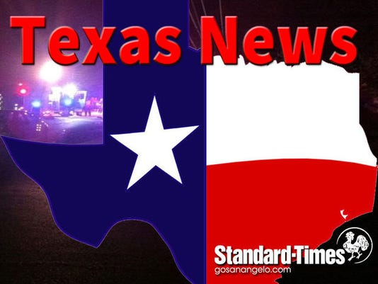 texas-news-flag-crash_1426679889279_15125194_ver1.0_640_480.jpg
