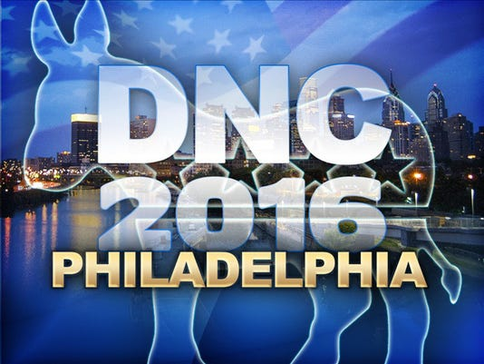 DNC-2016-Logo.jpg