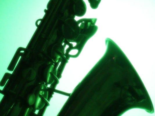 jazz_sax_endplay_1414116797424_9312520_ver1.0_640_480.jpg
