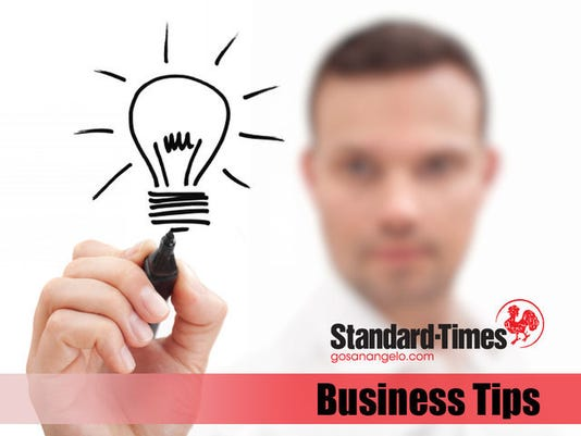 business+tips+generic.jpg