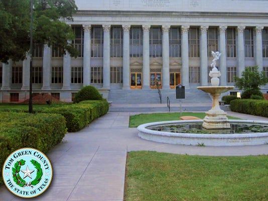tgc-courthouse-640_480.jpg