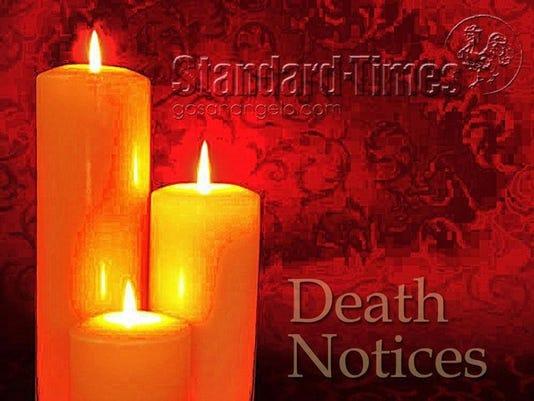 web_deathnotice_11233122_ver1.0_640_480.jpg