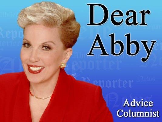 Dear-Abby.jpg