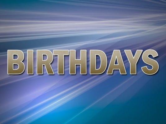 birthdays_25800088_ver1.0_640_480.jpg