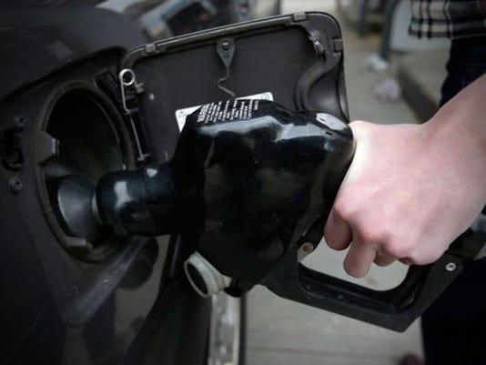 gas+prices_1407256544990_7226896_ver1.0_640_480.jpg