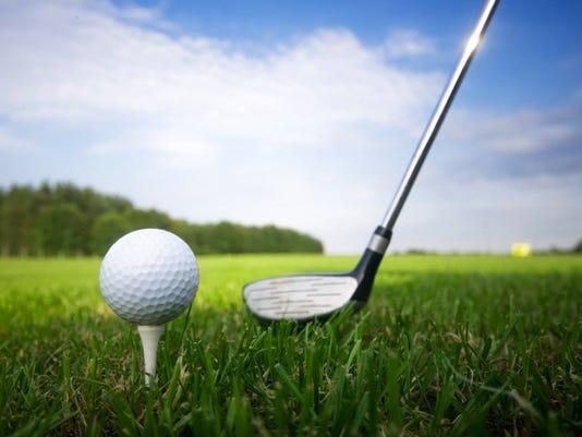 golf_1433477321558_19239999_ver1.0_640_480.jpg