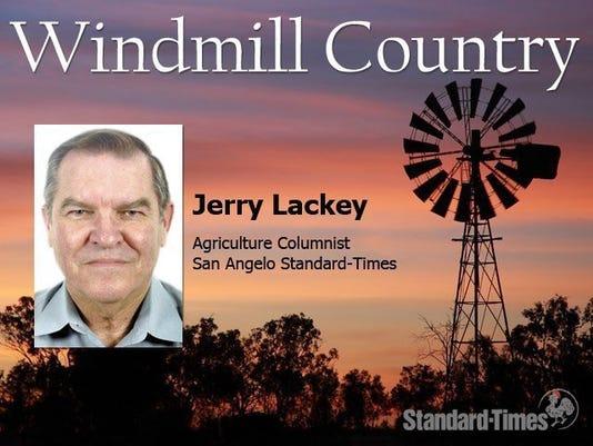 web_jerry-lackey-windmill-coun_7102540_ver1.0_640_480.jpg