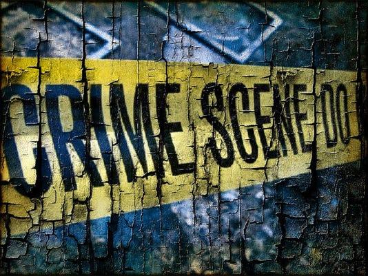 #ARNgenCrime-tape3.jpg