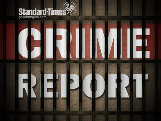 local-crime-report.jpg