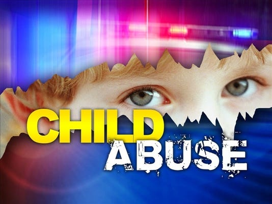 child_abuse_3423680_ver1.0_640_480.jpeg