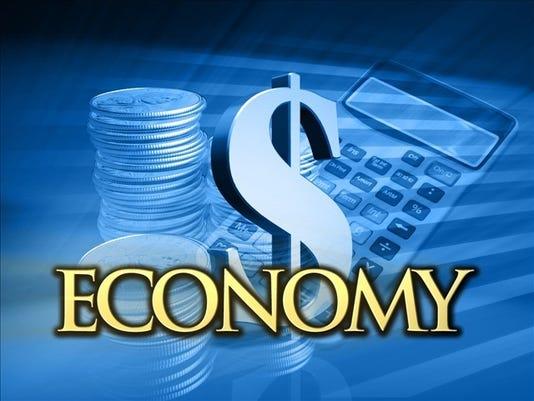 economy_3428317_ver1.0_640_480.jpg