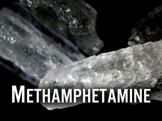 methamphetamine_3422331_ver1.0_640_480.jpeg