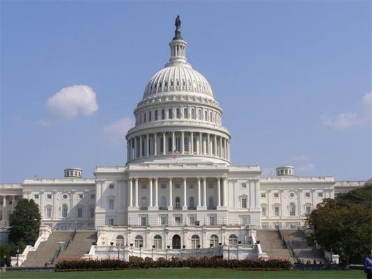 congress-u.s.-capitol-31309977_729_ver1.0_640_480.jpg