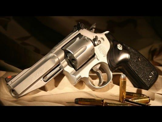 guns_4_4458370_ver1.0_640_480.jpeg