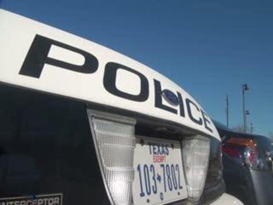police+car_1417177466851_10043891_ver1.0_640_480.jpg