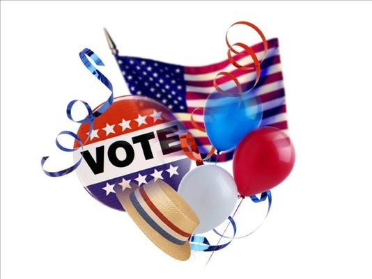 votehat_3422335_ver1.0_640_480.jpeg