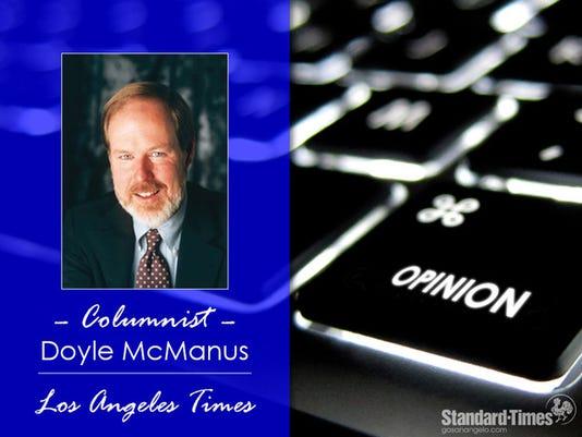 opinion-columnist-doyle-mcmanus_900x675_1438188608050_22088788_ver1.0_640_480.jpg