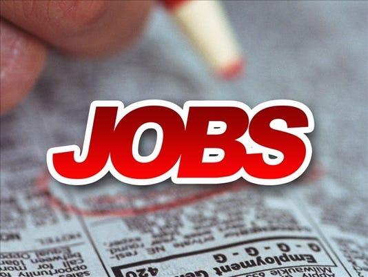 jobs_3425986_ver1.0_640_480.jpeg