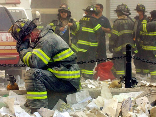 sept11firepersonnel_1441931988549_23803280_ver1.0_640_480.jpg