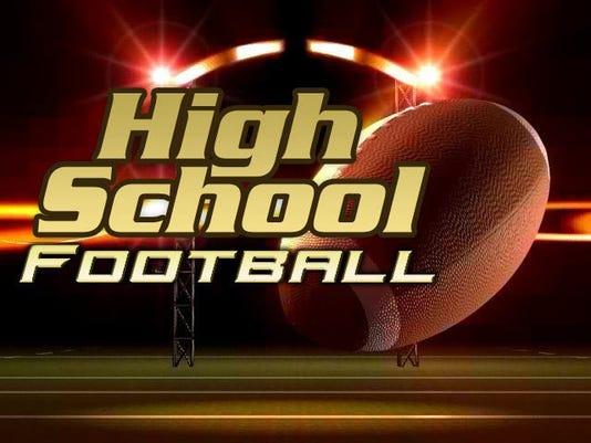 high-school-football-graphic_1408563489762_7470373_ver1.0_640_480.jpg