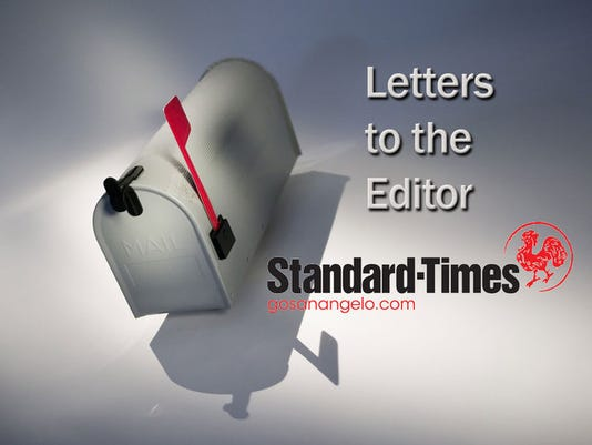 Opinion-ST-Letters-To-Editor_640_480.jpg