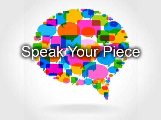 ipad-speak5_1406923606376_7172527_ver1.0_640_480.jpg