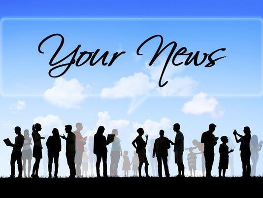 ipad-yournews3_1424727049790_13776228_ver1.0_640_480.jpg