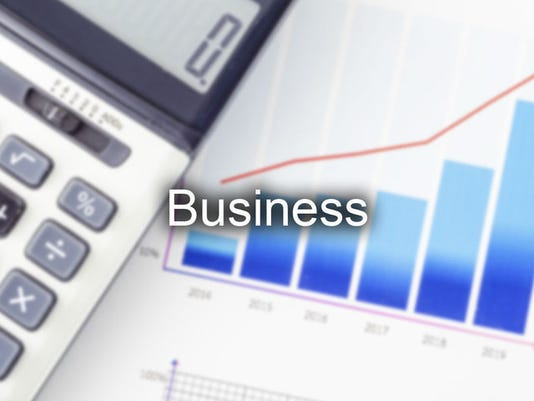 ipad-business3_1406923579360_7172525_ver1.0_640_480.jpg