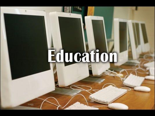 ipad-education3_6405204_ver1.0_640_480.jpg