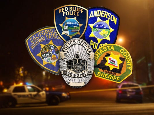 ipad-law-enforcement_3413903_ver1.0_640_480_1404058933010_6574136_ver1.0_640_480.jpg