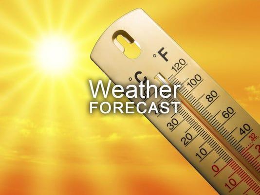 ipad-weatherforecast4_1406923616516_7172530_ver1.0_640_480.jpg