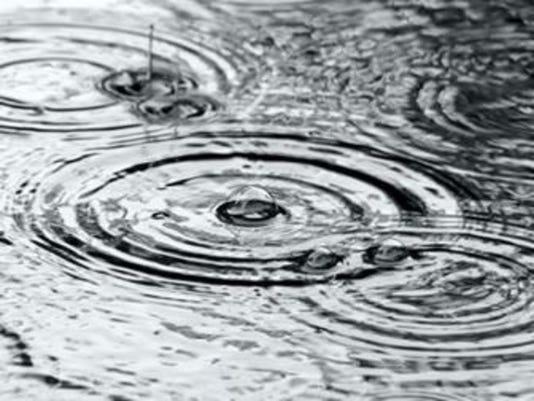 raindrops.jpg.jpg