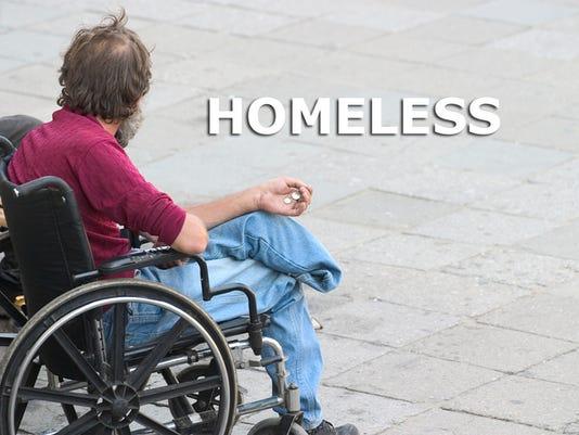 ipad-homeless_3415349_ver1.0_640_480.jpg