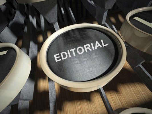 ipad-editorials2_1406923361000_7171483_ver1.0_640_480.jpg