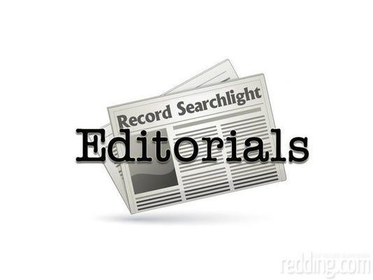 ipad-editorial_3408064_ver1.0_640_480.jpg
