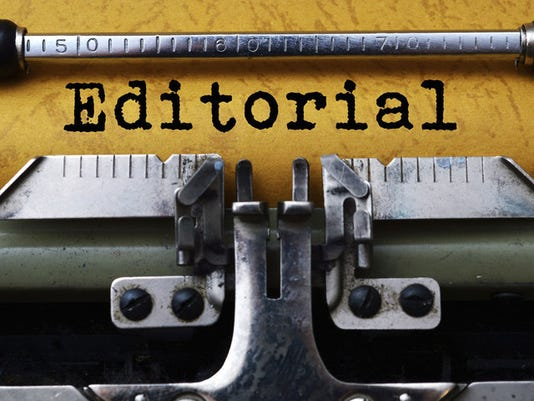 ipad-editorials1_1406923437843_7171500_ver1.0_640_480.jpg