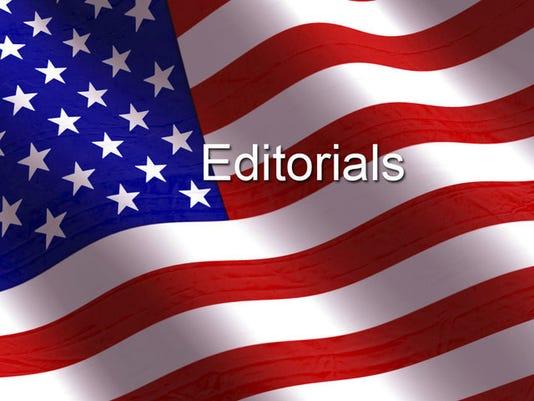 ipad-editorials3_1406923473081_7172507_ver1.0_640_480.jpg