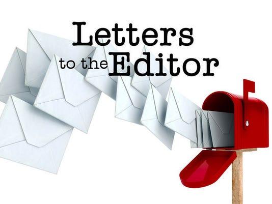 ipad-letter10_1406923573778_7172522_ver1.0_640_480.jpg