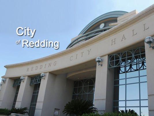 ipad-redding-city-hall2_3414325_ver1.0_640_480.jpg