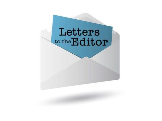 ipad-letter9_1406923397607_7171492_ver1.0_640_480.jpg