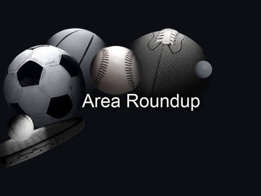 ipad-area-roundup_3408039_ver1.0_640_480.jpg
