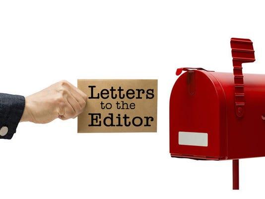 ipad-letter8_1406923576652_7172523_ver1.0_640_480.jpg