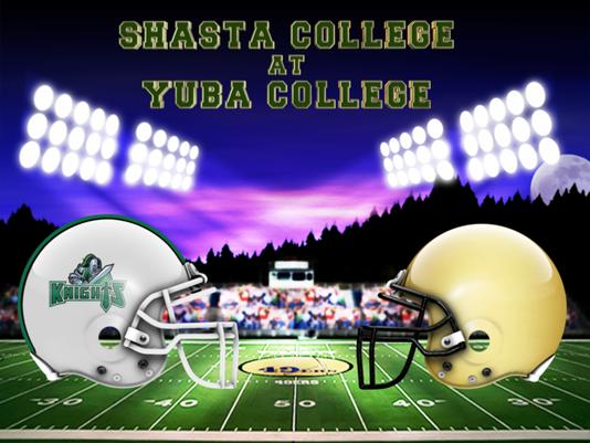 facebook-promo-shasta-college-at-yuba_1416042468903_9599671_ver1.0_640_480.png