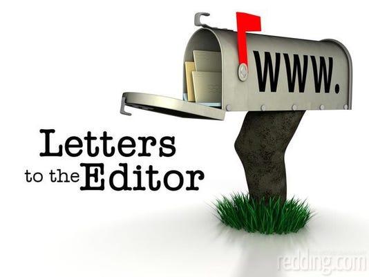ipad-letter3_3417316_ver1.0_640_480.jpg