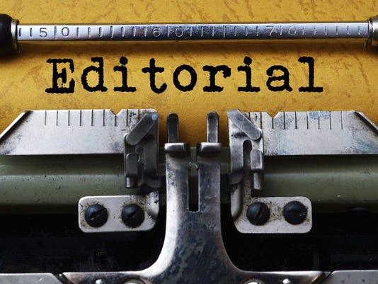 ipad-editorials1_1406923437843_7171500_ver1.0_640_480