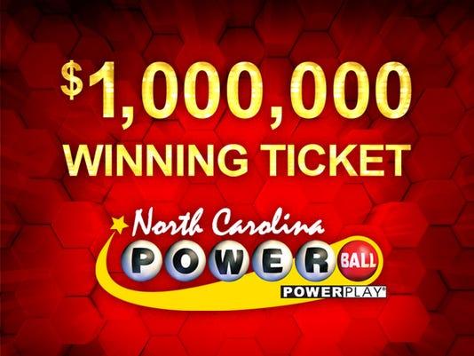 $1M-Powerball-Ticket.jpg